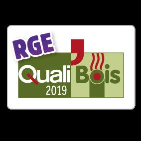 Qualibois_RGE